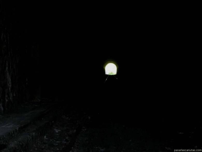 luz_al_final_del_tunel_1