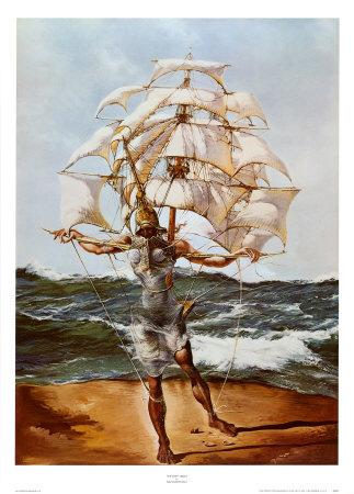 dalithe-ship