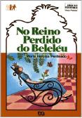 livro_noreino_perdido
