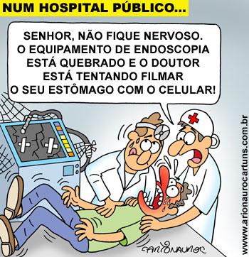 caos_hospital
