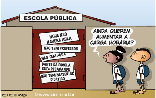 charge_escola_publica